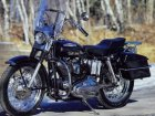Harley-Davidson Harley Davidson XLH 900 Sportster